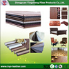 First rate fabrics sufficient practical and 100% Durable furniture synthetic leather