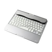 Mini For iPad Air Bluetooth Keyboard Bluetooth 3.0 Connector Wireless Keyboard