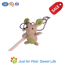 Handmade Cat Toys Virtual Cat Teaser