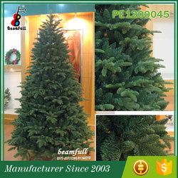 Alibaba China 2015 Newset Low price Artificial we are looking for christmas tree