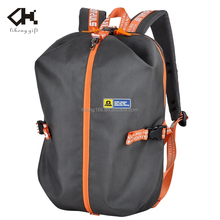 2015 Design for Men's Outdoor 50L Daypack Shoulder Bag Waterproof Travel Cycling Backpack Daypack for Hiking Camping Travel