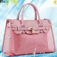 tclear pvc ladies tote bags companies manufacture pvc bags pvc zip bag
