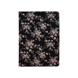 Wholesale products ODM tablet cover for ipad mini smart case