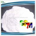 Dióxido de titanio proveedores
