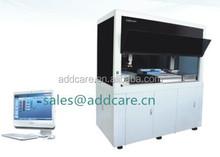 microtiterplate processors elisa clia workstation