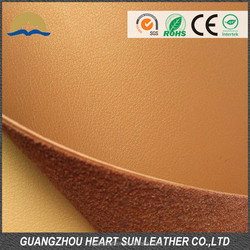 China Alibaba Supplier Worth Buying Leather Shoe Thailand