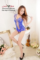 Free sex picture lingerie mature women xxl sexy white lingerie pics