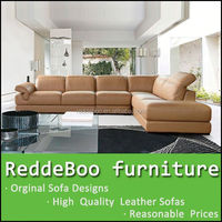latest sofa indoor furniture, latest selling sofa design, great couch furniture