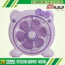 industrial 16 20 inch commercial box fan