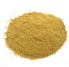 /product-gs/wheat-germ-powder-60200603633.html