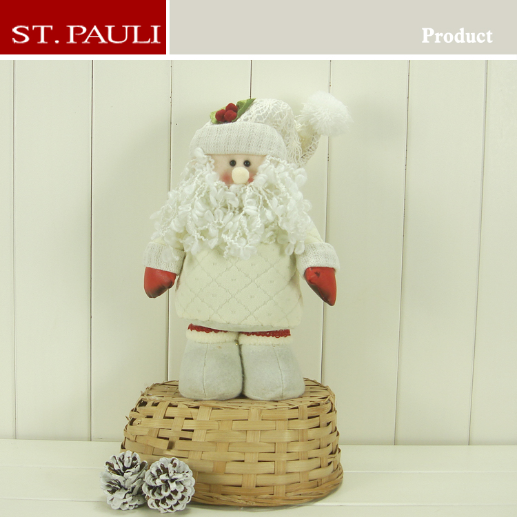 Funny Indoor Christmas Decorations : Wholesale funny design christmas holiday indoor xmas santa