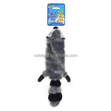 New Soft Sex Dog Toy Plush Dog Toy Pet Sex Toy For Dog