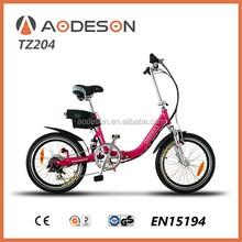"20""high quality road/racing/folding bike/bicycle"