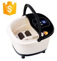 Aqua water massage spa massage machines LY-538B