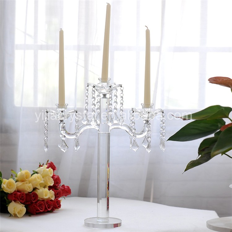 5 arms crystal candle holder  2.jpg
