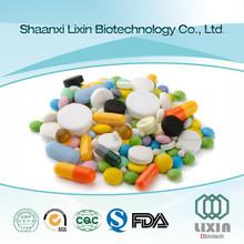 Chewable Tablets Lycopene OEM