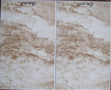 best choice! glazed ceramic tile in good price