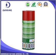 JIEERQI 103 removable self adhesive and hot melt adhesive
