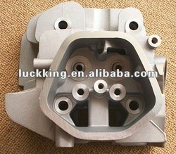 188 Cylinder Head for GX390 Generator Parts from Chongqing
