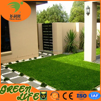 Cheap Landscaping Artificial Turf Prices