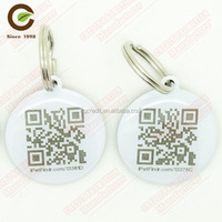 target price for cat id tags / dog tags