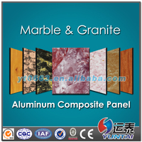 Marble Wall Panel Interior Wall Paneling Lowes ACM Panel