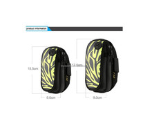 Sports Running Armband Arm Band Case/Bag/Pouch Cover Holder for iPhone 6 6 Plu