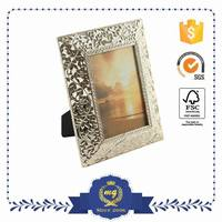 Quality Assured Customized Logo Classic Style Egyptian Picture Frames