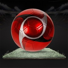 machine sewing size 5 ball/football/5 inch football