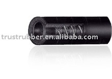 water suction &discharge rubber hose