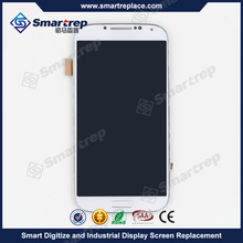 Wholesale case for SAMSUNG i9295 galaxy s4 active ,Best quality case for SAMSUNG i9295 galaxy s4 ,Brand new Original