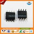 Retificador de ponte circuito de alimentação( ic da cadeia de abastecimento) m25p16-vmn6tp