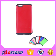 Supply all kinds of sexy phone case,case for ipad mini 2 3,waterproof case for phones