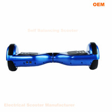 Bulk Buy From China Li-Po innovative Cool safe Two Wheels 150cc gas scooter motorcycle style