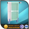 cheap water heater,new cast iron radiator,XIAOYA manufacture at sale