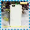 new arrival phone accessories phone case factory shenzhen china
