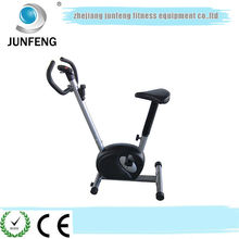 2014 High Quality New Design Body Fit Sports Goods