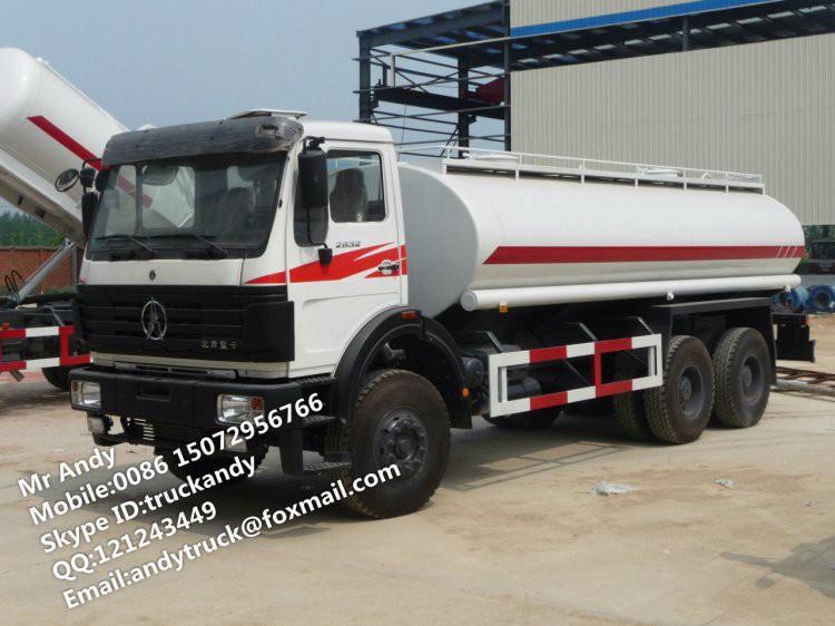 beiben 6x6 water delivery truck (2).JPG
