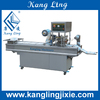 GD-116 Series Sealing Machine for meal tray / box