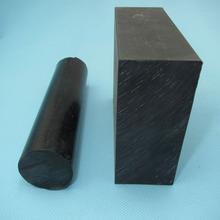 natural and black acetal derlin pom sheet,High quality PP,PE,Nylon,ABS,POM sheet