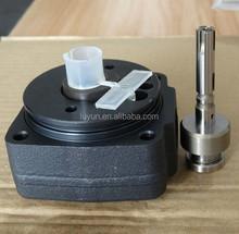 diesel fuel pump VE rotor head 1 468 334 327 4/9R for VW CR,JK