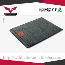 Laptop Bag Computer Sleeve For Ipad For Macbook Sleeve Tablet PC Sleeve