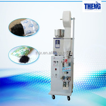 hot sale wholesaler trader full automatic skin packaging machine