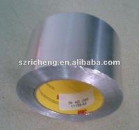 Dead-soft Sluminum Foil Adhesive Tape 3M425 With Pressure Sensitive Acrylic Adhesive