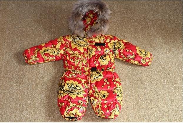 гулливер коллекция одежды -2011-2012