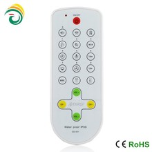 universal remote codes for dvd players 2014 hot sales