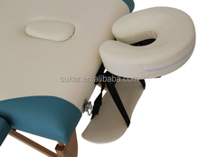 2015 China Made Massage Table with Best Sale