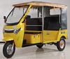 1000W electric tricycle for passenger 3 wheeler electric rickshaw for sale