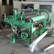 Electric paper creasing machine book cover creasing cutting and creasing machine
