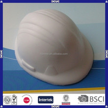customized promotional pu safety helmet